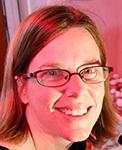 Helen 2009 v2